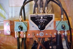 grounding13-MVC-004F-1