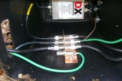 grounding15-antenna-box-2