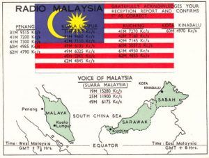 https://www.ebay.com/itm/Radio-Malaysia-QSL-Card-Kuala-Lumpur-1971-SWL-/312212435601?nma=true&si=A7wkXWpuii11Po2W%252Fdqv89YZwDU%253D&orig_cvip=true&nordt=true&rt=nc&_trksid=p2047675.l2557