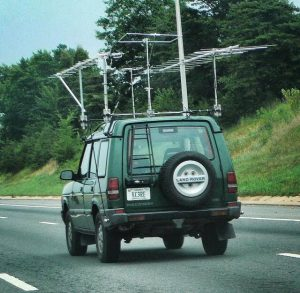 http://qrznow.com/hf-mobile-antennas-ham-nation-2/