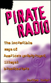 https://www.universal-radio.com/catalog/books/3038.html