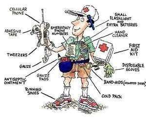 http://www.jarcjuneau.com/Emargency-Disaster-Preparedness.html